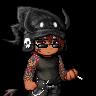 Krazyy's avatar