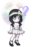 ziggy-chick's avatar