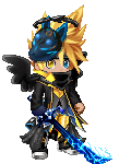 xXxLordxFiyeroxXx's avatar