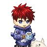 Ruadhain's avatar
