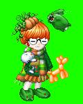 J U M P J I V E's avatar