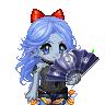 Nekura Devil's avatar