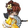 Harpsiccord's avatar