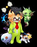 kannibal_kuntz's avatar