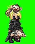 Goth Monkeyz
