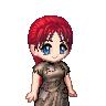 Adrena Lightflame's avatar