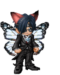 kyrell69_69's avatar