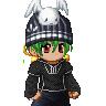 PittoIcarus's avatar