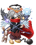 adieu-ma-cherie's avatar