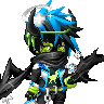 l2 A D's avatar