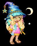 Harxlily's avatar