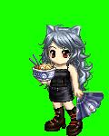 ninjaitachigirl666