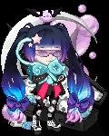 Nasaiki's avatar