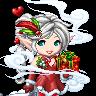 MsAmyBug's avatar
