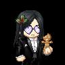 Dunadan's avatar