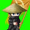 Otaku_1408's avatar