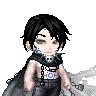 sephi46's avatar