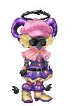 Cartero's avatar