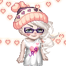 Okiba's avatar