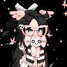 Mooniewitch's avatar