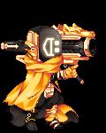 OtakuxNeko's avatar