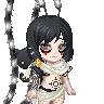 Nekairu's avatar