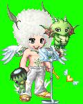 Kita Kensuke's avatar