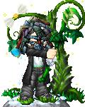 Blazing Blitz691's avatar