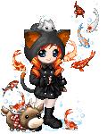 Mary-Lena's avatar