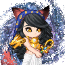 MadameRebexie's avatar