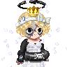 wcingnatalia's avatar