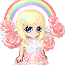 XxCoi_NgocxX's avatar