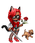 Fearherloveher's avatar