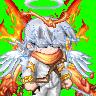 Angelofwhitefire's avatar