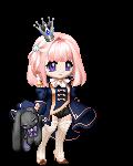ange171's avatar