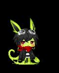 Pinji's avatar