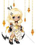 QSalmissra's avatar