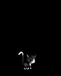 L-Justice's avatar