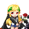 goth simplicity's avatar