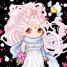 Domburi-chan's avatar