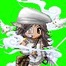 Harumi Uzamaki's avatar