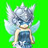 [mien]'s avatar