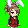 SoIzzylicious's avatar
