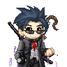 tragichunter69's avatar