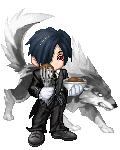 Alexdakittyboy's avatar