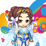 StarPrincess28's avatar