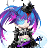 IBRS Append's avatar