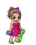 kkrockgirl5's avatar