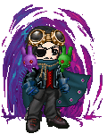 Mr Charles of Blackwater's avatar