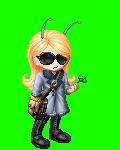 Katryel's avatar